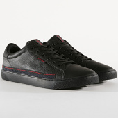 /achat-baskets-basses/jack-and-jones-baskets-trent-pu-12150728-anthracite-171803.html
