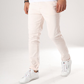 /achat-chinos/jack-and-jones-pantalon-chino-marco-bowie-rose-171825.html