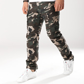 /achat-pantalons-cargo/jack-and-jones-pantalon-cargo-drake-chop-vert-kaki-camouflage-171833.html