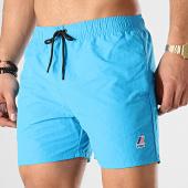 /achat-maillots-de-bain/k-way-short-de-bain-le-vrai-olivier-30-bleu-clair-171501.html