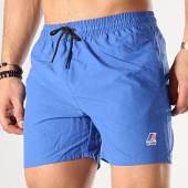/achat-maillots-de-bain/k-way-short-de-bain-le-vrai-olivier-30-vert-kaki-171503.html