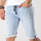 /achat-shorts-jean/kaporal-short-jean-douze-bleu-wash-171542.html