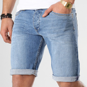 /achat-shorts-jean/kaporal-short-jean-vito-bleu-denim-171558.html
