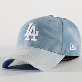 /achat-casquettes-de-baseball/new-era-casquette-femme-tie-dye-940-los-angeles-dodgers-bleu-clair-171593.html