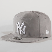 /achat-strapbacks/new-era-casquette-strapback-packable-920-new-york-yankees-gris-171595.html