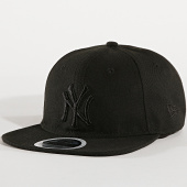 /achat-strapbacks/new-era-casquette-strapback-packable-920-new-york-yankees-noir-171596.html