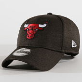 /achat-casquettes-de-baseball/new-era-casquette-shadow-tech-940-chicago-bulls-gris-anthracite-171597.html