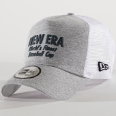/achat-trucker/new-era-casquette-trucker-new-era-finest-a-frame-gris-chine-blanc-171604.html