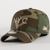 /achat-casquettes-de-baseball/new-era-casquette-new-era-essential-940-vert-kaki-camouflage-171606.html