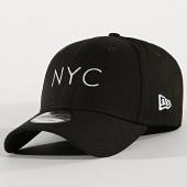 /achat-casquettes-de-baseball/new-era-casquette-new-era-essential-940-noir-171607.html