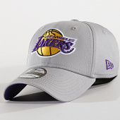 /achat-fitted/new-era-casquette-fitted-nba-team-3930-los-angeles-lakers-gris-171608.html