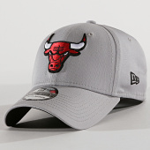 /achat-fitted/new-era-casquette-fitted-nba-team-3930-chicago-bulls-gris-171609.html