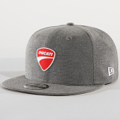 /achat-snapbacks/new-era-casquette-snapback-gray-950-ducati-sp1-gris-171611.html