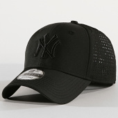 /achat-casquettes-de-baseball/new-era-casquette-feather-perf-940-new-york-yankees-noir-171614.html