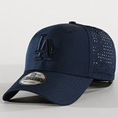 /achat-casquettes-de-baseball/new-era-casquette-feather-perf-940-los-angeles-dodgers-bleu-marine-171616.html