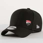/achat-casquettes-de-baseball/new-era-casquette-corse-ducati-era-flawless-noir-171620.html