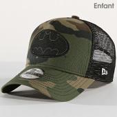 /achat-trucker/new-era-casquette-trucker-enfant-character-batman-noir-vert-kaki-camouflage-171632.html