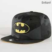 /achat-snapbacks/new-era-casquette-snapback-enfant-character-950-batman-noir-gris-jaune-camouflage-171641.html