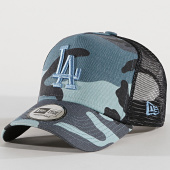 /achat-trucker/new-era-casquette-trucker-essential-los-angeles-dodgers-bleu-clair-bleu-marine-camouflage-171647.html