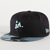 /achat-snapbacks/new-era-casquette-snapback-camouflage-essential-950-los-angeles-dodgers-bleu-marine-bleu-clair-camouflage-171652.html