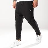 /achat-pantalons-joggings/produkt-pantalon-jogging-viy-cargo-antifit-noir-171689.html