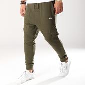 /achat-pantalons-joggings/produkt-pantalon-jogging-viy-cargo-antifit-vert-kaki-171691.html