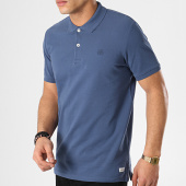 /achat-polos-manches-courtes/produkt-polo-manches-courtes-gms-emb-bleu-marine-171764.html