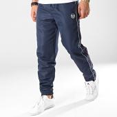/achat-pantalons-joggings/sergio-tacchini-pantalon-jogging-chirico-38183-bleu-marine-171511.html