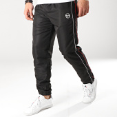 /achat-pantalons-joggings/sergio-tacchini-pantalon-jogging-chirico-38183-noir-171512.html