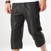/achat-shorts-jogging/sergio-tacchini-short-jogging-zulia-38406-noir-171514.html