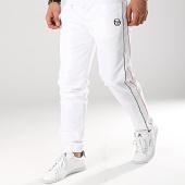 /achat-pantalons-joggings/sergio-tacchini-pantalon-jogging-chirico-38183-blanc-171516.html