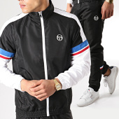 /achat-ensembles-survetement/sergio-tacchini-ensemble-de-survetement-cryo-38129-noir-171518.html