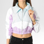 /achat-vestes/sergio-tacchini-veste-zippee-crop-femme-china-38200-blanc-lilas-bleu-turquoise-171578.html