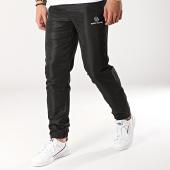 /achat-pantalons-joggings/sergio-tacchini-pantalon-jogging-carson-36986-noir-171677.html