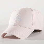 /achat-casquettes-de-baseball/the-north-face-casquette-66-classic-cf8c-rose-171502.html