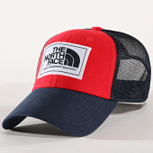 /achat-trucker/the-north-face-casquette-trucker-mudder-cgw2-bleu-marine-rouge-171540.html