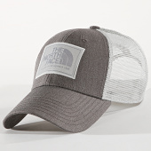 /achat-trucker/the-north-face-casquette-trucker-mudder-cgw2-gris-chine-171545.html