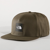 /achat-snapbacks/the-north-face-casquette-snapback-street-ball-3ffk-vert-kaki-171557.html
