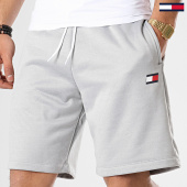 /achat-shorts-jogging/tommy-sport-short-jogging-logo-0059-gris-chine-171844.html