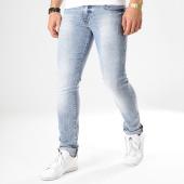 /achat-jeans/armani-exchange-jean-skinny-3gzj14-z1raz-bleu-denim-171933.html