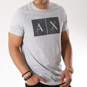 /achat-t-shirts/armani-exchange-tee-shirt-8nztck-z8h4z-gris-chine-171963.html