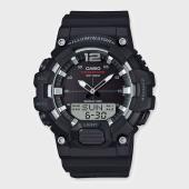 /achat-montres/casio-montre-collection-hdc-700-1avef-noir-171864.html