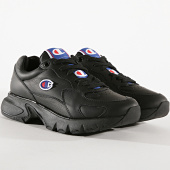 /achat-baskets-basses/champion-baskets-femme-s10627-kk001-black-171997.html