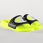 /achat-claquettes-sandales/champion-claquettes-evo-s20979-jaune-fluo-noir-171999.html