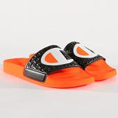 /achat-claquettes-sandales/champion-claquettes-evo-s20979-orange-fluo-noir-172000.html