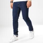/achat-jeans/classic-series-jean-skinny-mr-red-bleu-brut-171987.html