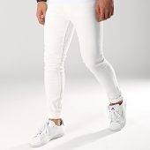 /achat-jeans/classic-series-jean-skinny-mr-red-blanc-171988.html