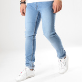 /achat-jeans/classic-series-jean-skinny-mr-red-bleu-denim-171990.html