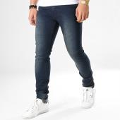 /achat-jeans/classic-series-jean-skinny-mr-red-bleu-brut-171991.html