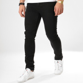 /achat-jeans/classic-series-jean-skinny-mr-red-noir-171992.html